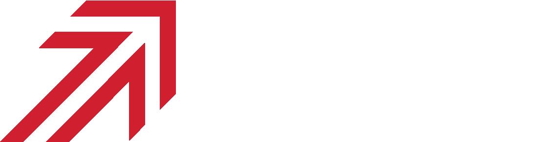 ARA Indigenous Logo